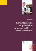 Nemzetköziesedés és globalizáció az emberi erőforrás menedzsmentben