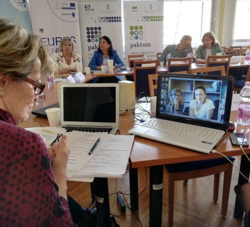 Kutatási workshop 1